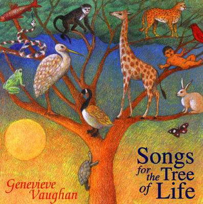 Songs cd cover